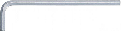 KS Tools 151.2047intérieur 6pans angle clé, longue, 7mm pas cher