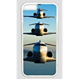 army-bombardier-global-express-thanksgiving-easter-pc-transparent-case-for-masterpiece-limited-desig