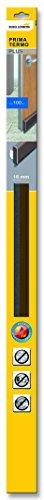 schellenberg-primatermo-door-threshold-seal-brown-66312