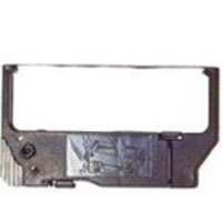 Preisvergleich Produktbild Star RC200B SP200 30980113 Farbband, schwarz