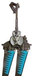 hobie-mirage-drive-gt-80010501-by-hobie