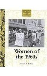 Women of the 1960s (Women in history)