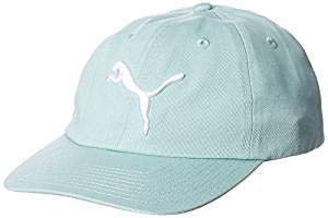 Preisvergleich Produktbild Puma ESS Cap Mütze mintgrün / Adult