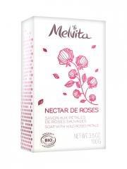 melvita-nectar-de-rosas-jabon-en-los-petalos-de-rosas-salvajes-100-g