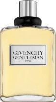 givenchy-gentleman-eau-de-toilette-spray-50ml