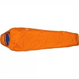 jack-wolfskin-southern-cross-grosse-l-orange-glowing-orange