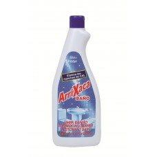 limpiador-bano-arrixaca-sin-frotar-elimina-las-manchas-de-cal-botella-de-750-ml