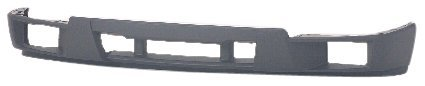 oe-replacement-chevrolet-colorado-gmc-canyon-front-bumper-cover-partslink-number-gm1000722-by-multip