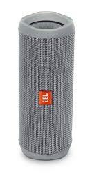 JBL JBLFLIP4GRY flip 4 Enceinte Portable Bluetooth Grau