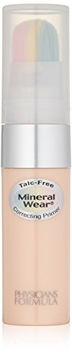 physicians-formula-inc-mineral-wear-correcting-primer-spf15talc-free-nude