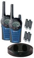 PMR RADIO, MT975 TWIN PACK MT975-2VPUK By COBRA