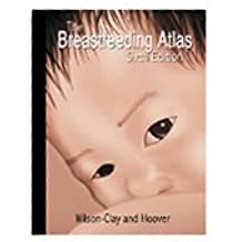 The Breastfeeding Atlas