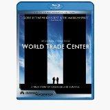 world-trade-center-blu-ray