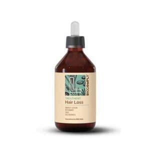 Biocomply Treatment hair loss 100 ml