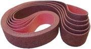 Preisvergleich Produktbild VSM 0007687510180 – Filz Band Softshell Fleece,  6 x 610 mm,  K 180)