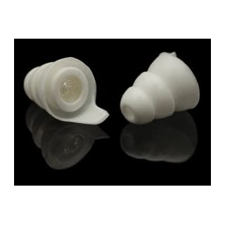 ACS Pacato Music Ear Plugs (High Quality)