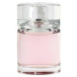 Boss Hugo Boss fragranza Eau De Parfum Femme