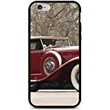 1933-duesenberg-sj-murphy-convertible-coupe-custom-hard-case-for-iphone-se-iphone-5-5s-durable-case-