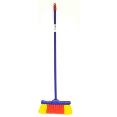 childrens-colourful-broom-sweeping-brush