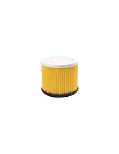 Filtre cartouche poussière - Aquavac (ancien modèle) - EWT