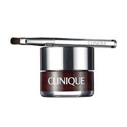 Clinique Brush-On Cream Liner 02 True Black