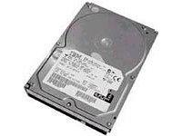 IBM DS400073GB 10K FC HDD Festplatten-4Pack-(Fibre Channel, 73GB, 10000rpm, 200MB/s) - Hdd 10k Fibre