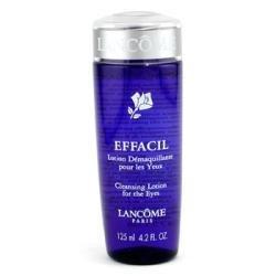 Lancôme Effacil Augenmake-up Entferner 125 ml