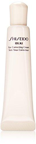 shiseido-ibuki-eye-correcting-cream-15-ml