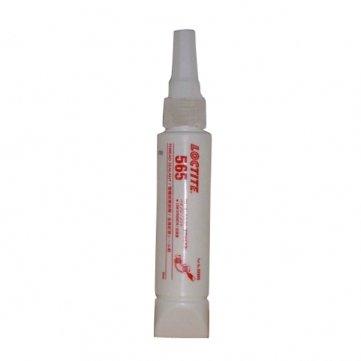 Loctite Loctite 565 Pipe Thread Sealant 50 ml For RC Airplane - Pipe Thread Sealants