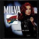 Mein Weg mit Dir - Herzlichst Milva (CD 2)