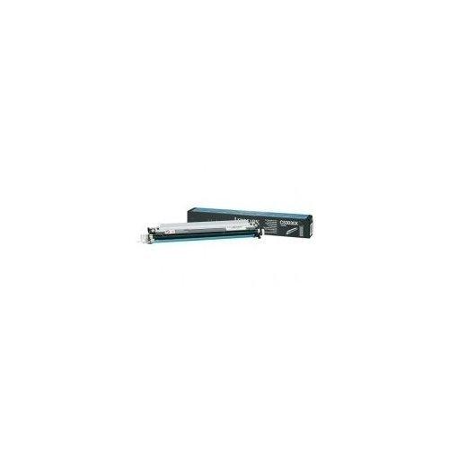 lexc540X 35g–Lexmark Fotoleiter-Einheit für C54x Drucker