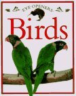 birds-eye-openers-by-angela-royston-1992-10-31