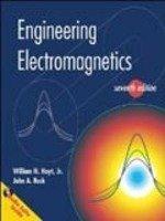 ENGINEERING ELECTROMAGNETIC (SIE)