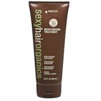 Organics Moisturizing Treatment 200ml