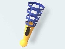 LENA 61215 Fangballspiel 20cm