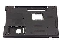 Sony A1882063B Notebook-Ersatzteil–Komponente für Laptop (Bottom Case, Sony Vaio SVE17, Schwarz)