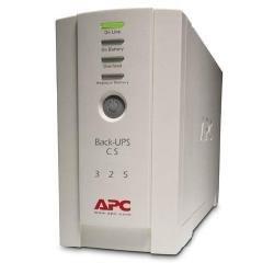 apc-back-ups-cs-325va-230v-w-o-sw-unterbrechungsfreie-notstromversorgung