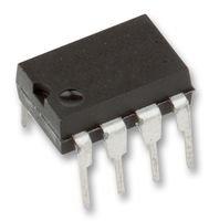 555-timer-schaltungen (IC Timer Low Power CMOS DIP8555Preis für je 1)