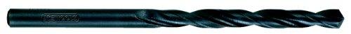 KS Tools 330.1108 HSS-R Spiralbohrer, 10,8mm, 5er Pack