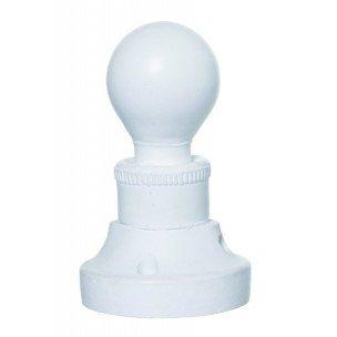 maison-martin-margiela-veilleuse-luminescente-design-mmm-ligne-13