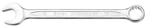 Connex Premium-Werkzeugkoffer/Steckschlüsselsortiment KFZ, 160-teilig, COXBOH600160 - 15
