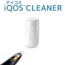 iqos-kit-bianco