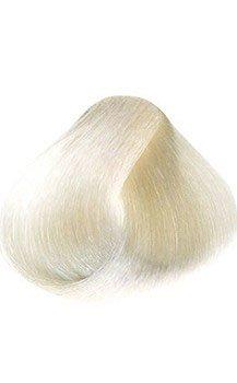 ArtX Colour Cream: P-00 White (Pastel Line)