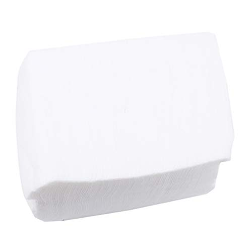 Toporchid 100 Teile/los Einweg Elektrostatische Staub Mop Papier Home Küche Bad Reinigungstuch