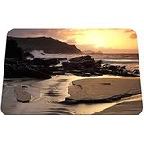 clogherhead-beach-dingle-peninsula-county-kerry-ireland-gaming-mouse-pad-mouse-pad-1024x827-inches