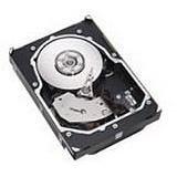 Ibm Scsi Storage (IBM 06P575673GB SCSI U16010KRPM xSeries Disc Prod SPCL erschließen siehe Notizen)