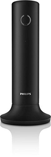 Philips M3301B/23 - Teléfono inalámbrico...