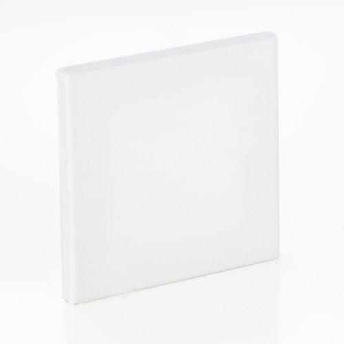 Keilrahmen 380 g/m² - Grösse 20 x 20 cm, grundiert