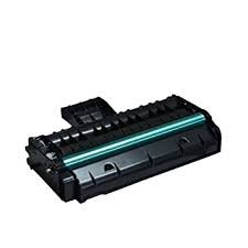 We Tech Ricoh SP 200S Toner Cartridge For Ricoh SP-200, SP-200N, SP-200S, SP-200SU, SP-202SN, SP-203SFN, SP-203SF, SP-210, SP-210SU, SP-210SF, SP-212Nw, SP-212SNw, SP-212SFNw