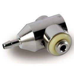 SP Smart Parts Ion eXTCy QEV